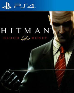 Hitman.Blood.Money.HD.PS4-DUPLEX