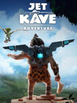 Jet.Kave.Adventure-CODEX