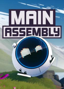 Main.Assembly-ElAmigos