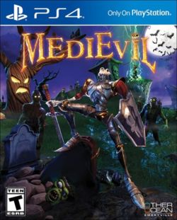 MediEvil_PS4-Playable