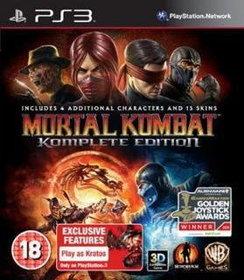 Mortal_Kombat_Komplete_Edition_EUR_PS3-HR
