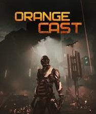 Orange.Cast.Sci.Fi.Space.Action.Game.v2.0-CODEX