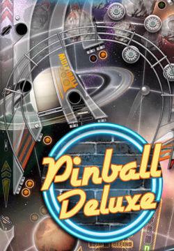 Pinball.Deluxe.Reloaded-ElAmigos