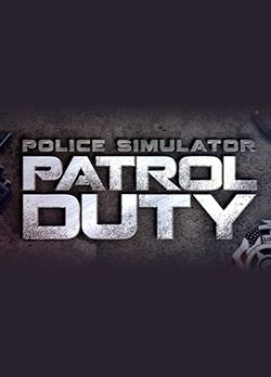 Police.Simulator.Patrol.Duty-CODEX