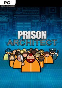 Prison.Architect-ElAmigos