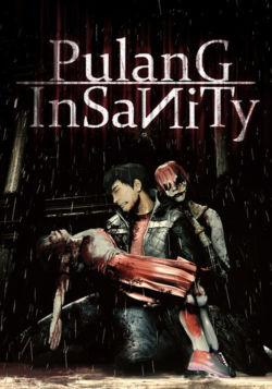 Pulang.Insanity.Directors.Cut-CODEX