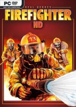 Real_Heroes_Firefighter_HD-Razor1911