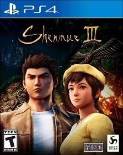 Shenmue.III.PS4-DUPLEX
