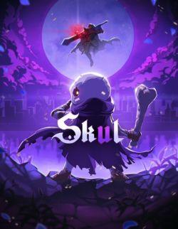 Skul.The.Hero.Slayer-CODEX