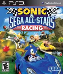 Sonic.And.Sega.All-Stars.Racing.EUR.JB.PS3-WaLMaRT
