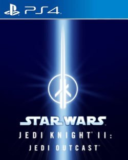 Star.Wars.Jedi.Knight.II.Jedi.Outcast.PS4-DUPLEX