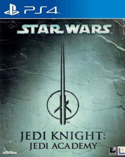 Star.Wars.Jedi.Knight.Jedi.Academy.PS4-DUPLEX
