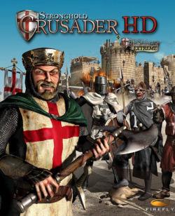 Stronghold.Crusader.HD-ElAmigos