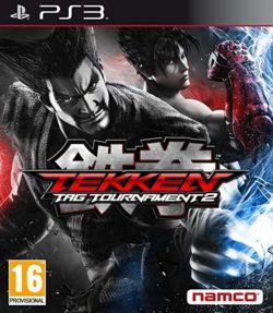Tekken.Tag.Tournament.2.PS3-DUPLEX