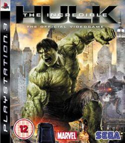 The.Incredible.Hulk.EUR.JB.PS3-ATAX