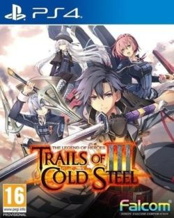 The.Legend.of.Heroes.Trails.of.Cold.Steel.III.PS4-DUPLEX