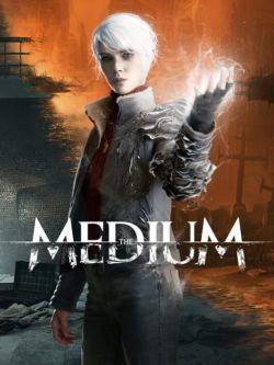 The.Medium.Deluxe.Edition-ElAmigos