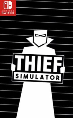 Thief_Simulator_NSW-VENOM