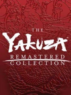 Yakuza.Remastered.Collection-ElAmigos