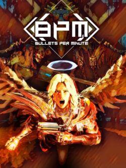 BPM_BULLETS_PER_MINUTE-Razor1911