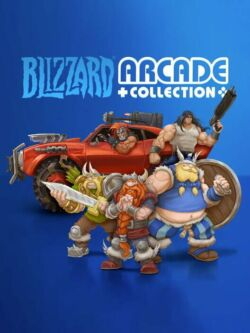 Blizzard.Arcade.Collection-CODEX