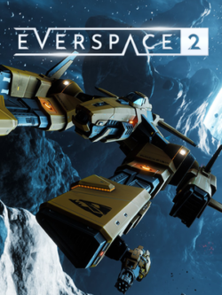 EVERSPACE.2-GOG