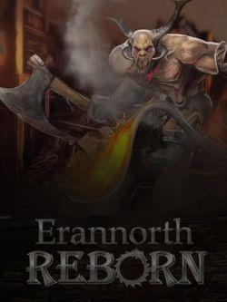 Erannorth.Reborn.Underworld-CODEX