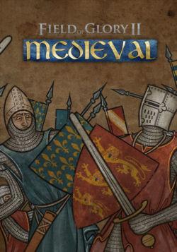 Field.of.Glory.II.Medieval.Swords.and.Scimitars-PLAZA