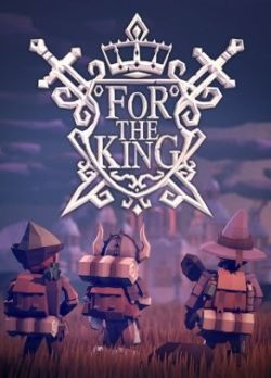 For.The.King-ElAmigos