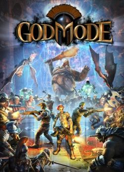 God.Mode.MULTi6-PROPHET