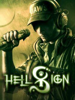HellSign-CODEX