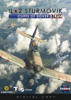IL-2.Sturmovik.Cliffs.of.Dover.Blitz.Edition-ElAmigos