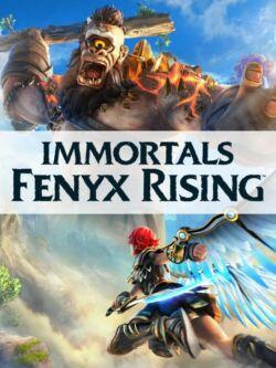 Immortals.Fenyx.Rising-ElAmigos