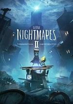 Little.Nightmares.II.Deluxe.Edition-ElAmigos