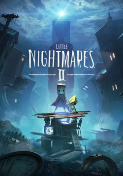 Little.Nightmares.II.Enhanced.Edition-CODEX