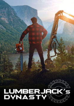 Lumberjacks.Dynasty-ElAmigos