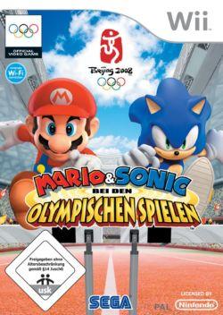 Mario.und.Sonic.bei.den.Olympischen.Spielen.German.PAL.iNT.Wii-GXC