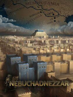 Nebuchadnezzar-ElAmigos
