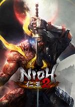 Nioh.2.The.Complete.Edition-ElAmigos