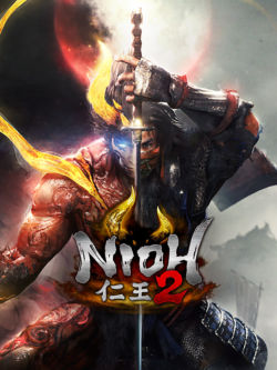 Nioh.2.The.Complete.Edition-ElAmigos