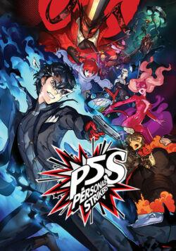 Persona.5.Strikers.Deluxe.Edition-ElAmigos