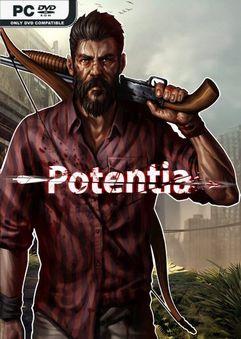 Potentia-ElAmigos