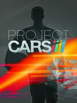 Project.CARS.Game.of.the.Year.Edition-ElAmigos