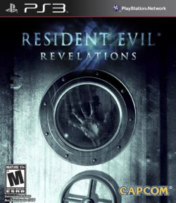Resident_Evil_Revelations_PS3-ANTiDOTE