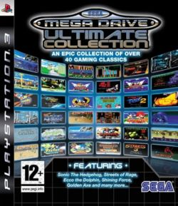 SEGA.Mega.Drive.Ultimate.Collection.EUR.JB.PS3-PEMA