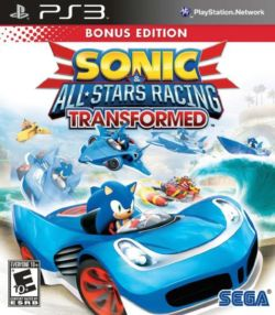 Sonic.All-Stars.Racing.Transformed.PS3-DUPLEX