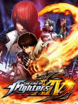 The.King.of.Fighters.XIV.Steam.Edition-ElAmigos