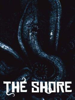 The.Shore-CODEX