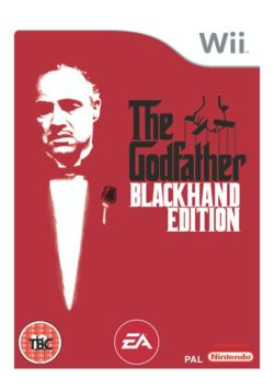 The_Godfather_Blackhand_Edition_PAL_Wii-WiiERD