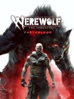 Werewolf.The.Apocalypse.Earthblood-ElAmigos